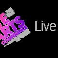 liveblogheader