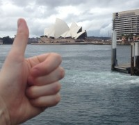 Sydney-thumbs-up-for-blog-1024x767