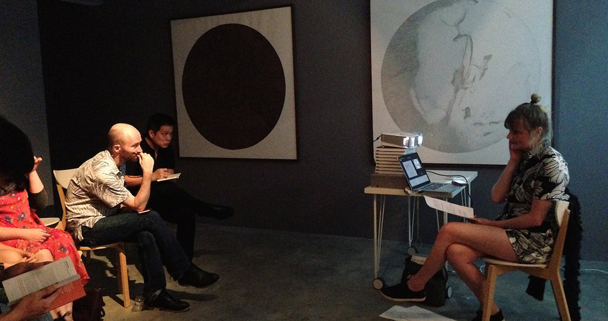 Art and mental health in South East Asia